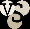 Logo Advokátní kancelář Staňkovský