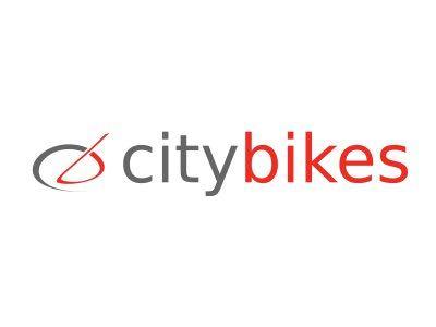 Citybikes, s.r.o.